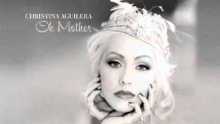 Download Christina Aguilera - Oh Mother (Acapella) MP3 song and Music Video