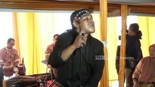 Download Mp3 Landung Suara Mirip Didi Kempot | Ambyar  Cipt. Didi Kempot  | Cover By Landung