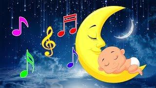 เพลงกล่อมเด็๋ก1นาที เพลงกล่อมเด็กไทย จันทร์เจ้าเอ๋ย เด็กแรกเกิด ทุกวัย เสริมการนอน ความจำที่ดีขึ้น