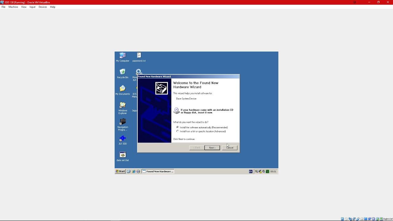 😱 Ford ids software crack torrent | Ford IDS v101 05 + VCM II
