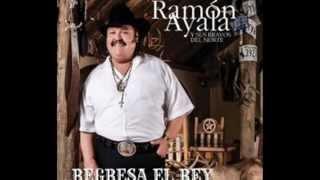 Juramos Amarnos - Ramon Ayala