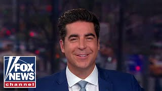 Watters' Words: A political atrocity