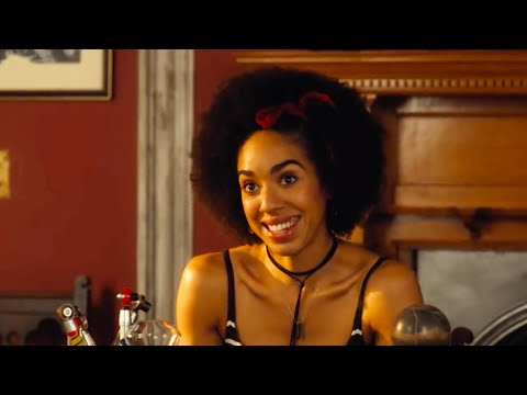 The Best Of Bill Potts | Doctor Who