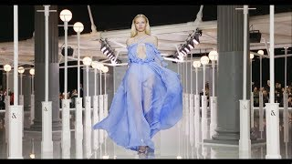 Ralph & Russo | Spring/Summer 2018 | London Fashion Week