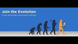 Baixar Don't Buy CPA Evolution William Souza + Kenster - CPA Evolution - Consider All Angles