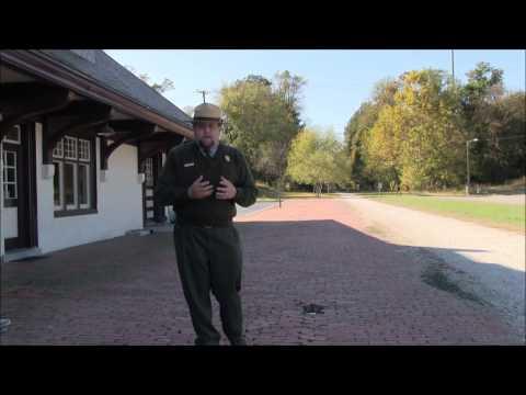 Appomattox Campaign, Episode 11: Farmville (HD)