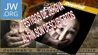 testigos de jehova y sus mentiras 3