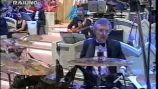 marco Armani   Esser duri   Sanremo 1994