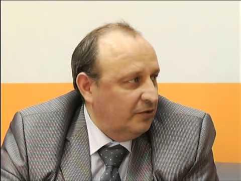 Курсанты автошколы в Железногорске могут остаться без прав