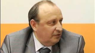Курсанты автошколы в Железногорске могут остаться без прав(, 2016-03-15T13:04:30.000Z)