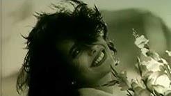 Dil Kya Kare -Remix
