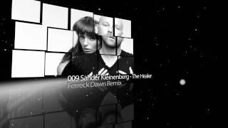 Play The Healer (Ferreck Dawn Remix)
