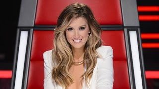 Download Top 9 Blind Audition (The Voice around the world XV) Mp3 and Videos