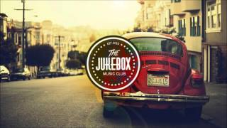 Jessi Malay - Summer Love (Funk LeBlanc Remix)