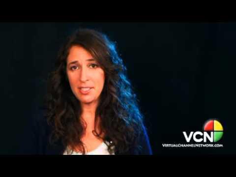 INSIDE CASTING: Erica Silverman, CSA (Part 5)