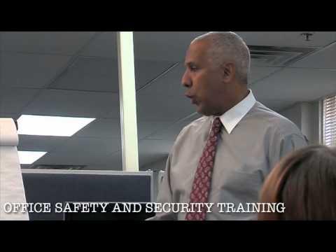 Bomb Threat Procedures - The Office Jungle