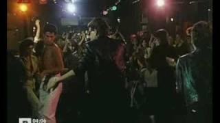 Marce y  Chema - Escucha Mi Guitarra (1978) NEHDC
