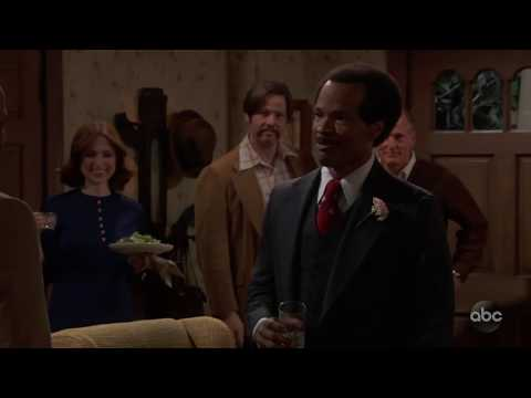 Big Jim - At Work - WATCH: Another Live Recreation of All In The Family for Holidays