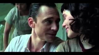 Я видел свет (2015) English трейлер full HD