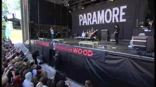 Video Paramore - Pressure [Norwegian Wood 2008] download MP3, 3GP, MP4, WEBM, AVI, FLV Agustus 2018
