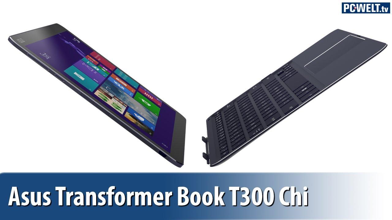 asus transformer book t300 - photo #11