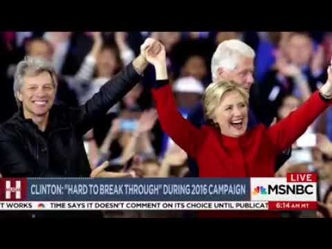 Hugh Hewitt on MSNBC 11/25/17 with Jonathan Allen, Susan Page and Jake Sherman - 2