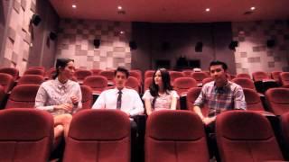 Repeat youtube video [Go Go Guide] เดือนสุดหล่อ ดาวสุดสวย แห่งนิเทศศาสตร์ ม.รังสิต