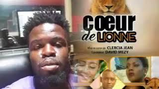 Spot coeur de lionne en haiti.