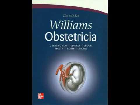 Gineco Obstetricia De Williams Ebook Download