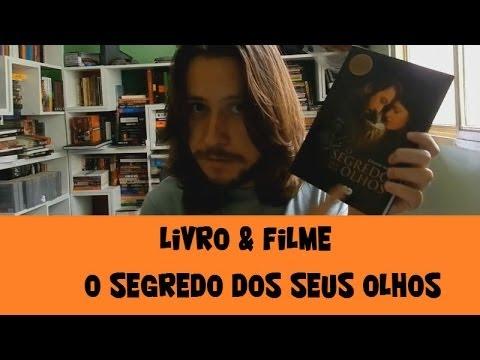 o-segredo-dos-seus-olhos---livro-e-filme