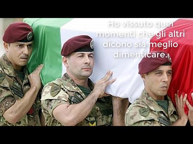 Tributo ESERCITO ITALIANO [HD]