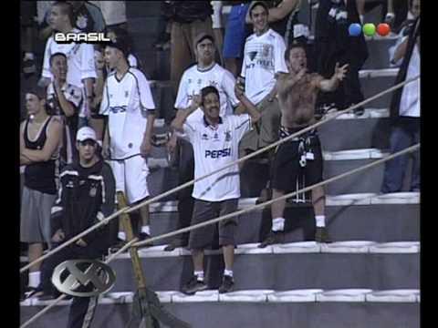 San Lorenzo Vs Corinthians - Videomatch - YouTube 12cab4805c56a