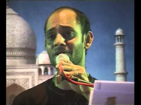 Rafi Sahab's Tere pyar ne mujhe by  Rajesh Panwar