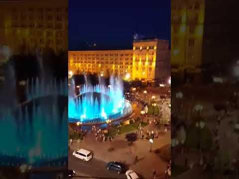 Dating agency love in ukraine