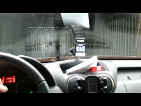 видео: Регулятор пузы стеклоочистителя 722 3777 01