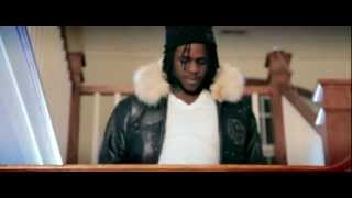 chief keef now it s over official trailer lyrics shot by bhughesstudios