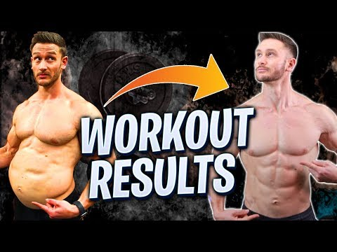 Workout Results: Is Evening Training Better for Performance? Thomas DeLauer