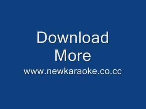 Columbus Columbus Chuti hay ( Karaoke)