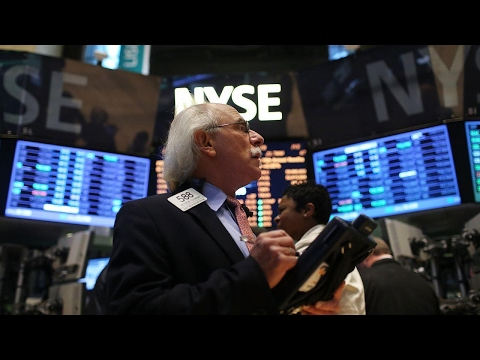 Паевые инвестиционные фонды (ПИФ). Управление пифами