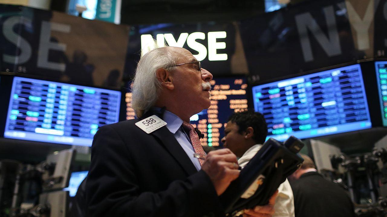 Мастер класс торговля на финансовой бирже trusted binary options