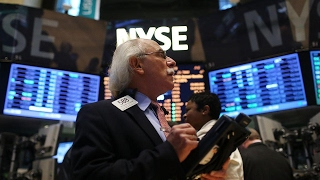 Торговля акциями на бирже сбербанк