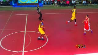 Rwanda vs Sudan Top Plays