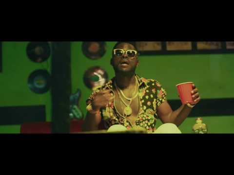Nabil4real ft Dj Pazzo - This is Africa TIA (Popo Official video)