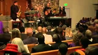 Video Complete version of Sista Monica Parker Memorial Service - Sunday November 2, 2014 download MP3, 3GP, MP4, WEBM, AVI, FLV Desember 2017