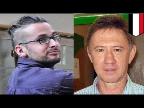 US VS al Qaeda: Timeline of two failed attempts of US military to free journalist Luke Somers