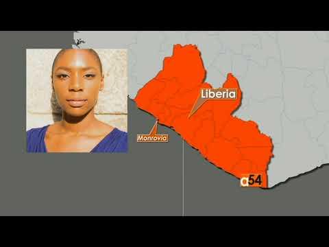 Liberian Election Update