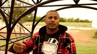 Paris Tx (My Town) Lil Penny & BKG Official Video