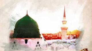 Zamin o Zaman Tumharay Liye - Mufti Akhtar Raza Khan Qadiri al-Azhari