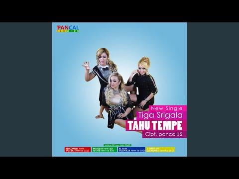 Tahu Tempe (feat. Tiga Srigala)
