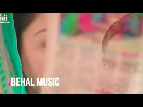 Mere Sunne Sunne Pair Punjabi Song DJ Remix